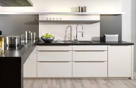 kchenfronten modern küchenschrank griffe modern rheumri