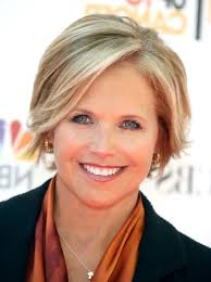 short hairstyles for 60 year olds hairstyles