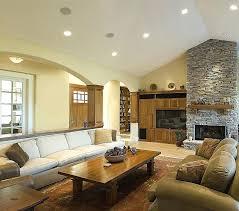 livingroom wall decor elegant wall decor for living room contemporary wall decor for