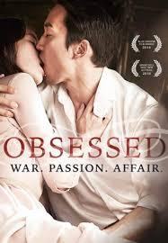 romance film za gledanje watch korean romance movies online free asiancrush