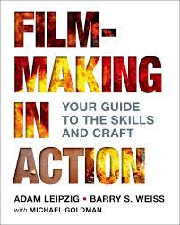 filmmaking in action 9780312616991 macmillan learning