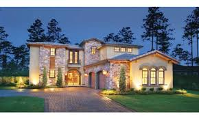 spanish style floor plans collection villa style house plans photos home decorationing ideas