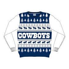 cowboys sweater dallas cowboys sweater uglysweater