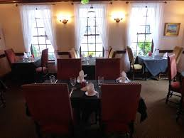 old city house inn st augustine fl booking com