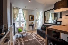 chambre hote liege faubourg martin chambres d hôtes liège