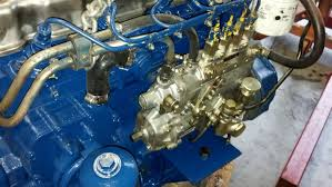 nissandiesel forums u2022 view topic new sd22 from soot finally