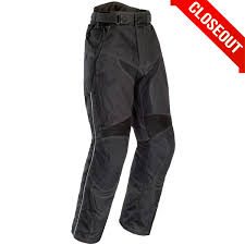 female motocross gear big and tall motorcycle pants jafrum