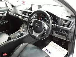 lexus uk models used lexus cars for sale rac cars