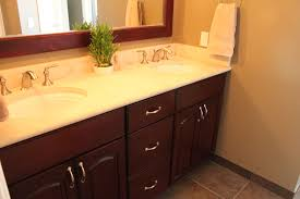 bathroom design seattle seattle bathroom design renovation photos and ideas