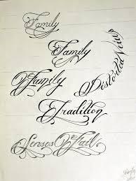 tattoo design online creator best tattoo 2017