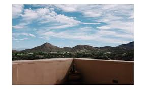 Beautiful Outdoors by Weekend In Tucson Just Another Fashion Blog By Lisa Dengler