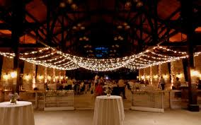 wedding venues in upstate ny inexpensive wedding venues in upstate ny wedding venues