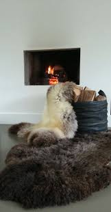 best 25 firewood basket ideas on pinterest fire place decor
