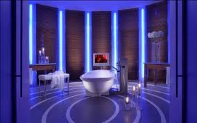 Of The Best Master Bathroom Designs In The World Deannetsmith - The best bathroom designs in the world