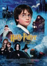 regarder harry potter et la chambre des secrets en harry potter à l école des sorciers 2001 senscritique