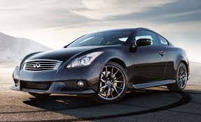 infiniti g37 news 2011 infiniti ipl g coupe debut u2013 car and driver