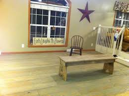 13 best plywood flooring images on plywood floors