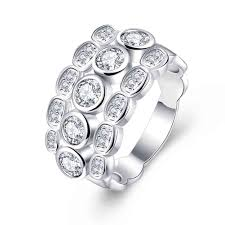 best online diamond retailer tags shop wedding rings online