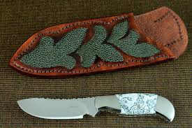 current handmade knives for sale by jay fisher