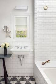 Bathroom Shower Price Bathroom Tiles Design And Price Bathroom Wall Tile Ideas For Small