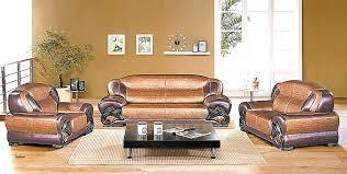 jet de canap taupe jeté de canapé taupe fresh 28 impressionnant canapé pour salon gst3