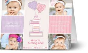 birthday invitations personalised by you create your own
