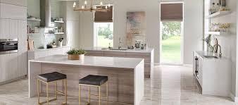 Beautiful Kitchen Design by Kitchen Design Visualiser Kitchen Design Ideas Try The Kitchen