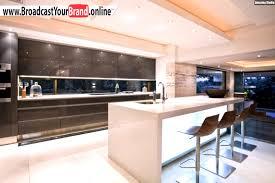 barhocker küche barhocker zur weißen küche lecker auf moderne deko ideen mit weiße