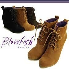 womens boots india kutsunobrilliant rakuten global market s lace up wedge