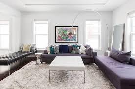livingroom rug cozy design soft area rugs for living room all dining rug igf usa