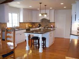 kitchen center island plans southern living kitchen islands kitchen center island designs