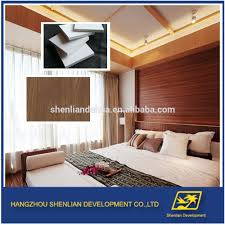 Bedroom Wall Coverings Pvc Sheet Wall Covering Pvc Sheet Wall Covering Suppliers And