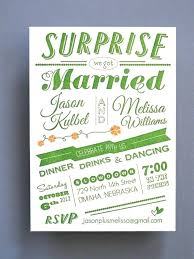 post wedding reception invitations post wedding reception invitations 6152 plus post wedding