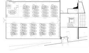 green house floor plans green house floor plan ideas free home designs photos