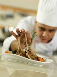 formation cuisine patisserie formation montpellier apprendre un métier restauration