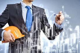 Submit Your Resume Online by Careers U2013 Audie Pacific Engineering