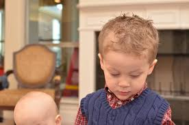 3 yr old boy haircuts 2 year old boy hairstyles 2018 hairstyles by unixcode