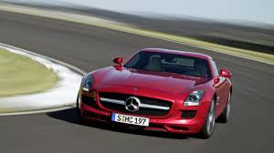 mercedes sls wallpaper car cars mercedes benz sls amg wow 88081 wallpaper wallpaper