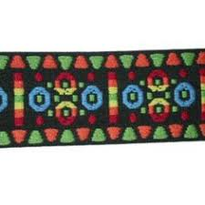 aztec ribbon image result for aztec ribbon headdress