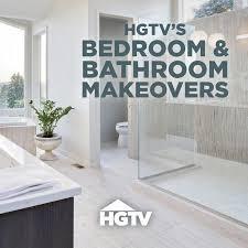hgtv u0027s bedroom u0026 bathroom makeovers youtube