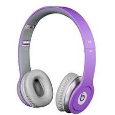 beats headphones sale black friday cheap beats by dr dre pro over ear headphones white http www