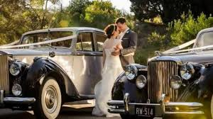 wedding rolls royce wedding car hire sydney rolls royce and classic wedding cars