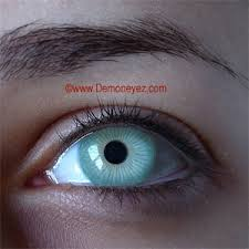 white ice halloween contact lenses dead eye contact lens store