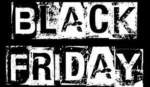 produtos da amazon tem desconto na black friday