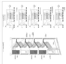 steel stairs shop drawings how much general q u0026 a chieftalk