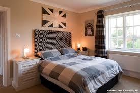 set chambre truck bedding set with contemporain chambre décoration de