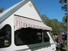 Outdoor Shower Enclosure Camping - outdoor shower enclosure for aliner mod great idea a liner