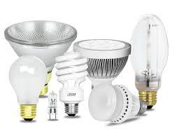 fluorescent lights types fluorescent light bulbs type b