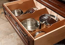 wood mode cabinet accessories adams kitchen and bath products brookhaven wood mode