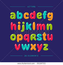 bubble font with glint stock images royalty free images u0026 vectors